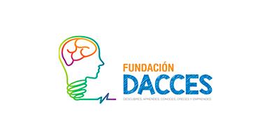 Fundación Dacces